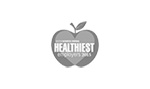 Healthiest Employers 2015