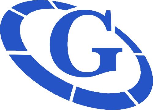 Granite Telecommunications - TJX Help Desk- Level I Career